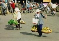 Travelers with Special Vietnam Emotions