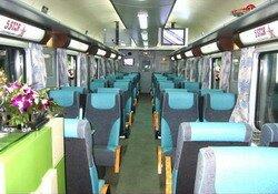 Dịch vụ vé tàu nha trang, dịch vụ vé tàu 5 sao, dịch vụ vé tàu hỏa 2011